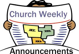 Churchweekly