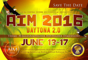 JurisdictionalAIM2016